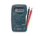 Мультиметр цифр M300 компактный Mastech