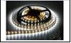 С/д лента 5050-60-14.4-12V-IP20-5m*10mm COOL WHITE  (300LED / 5м). Цвет свечения: ХОЛОДНЫЙ БЕЛЫЙ 6000К. 14,4 Вт/метр. 60 светодиод