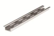 Динрейка 2000мм  DIN-рейка перфорированная OMEGA 3F, 35х7,5мм. код 02140 DKC