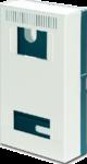 ЩК 6 - 10 авт. универсальн (340х200х80)