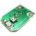Усилитель   SWA  555 Антенный усилитель