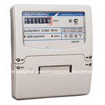 Эл.сч ЦЭ 6803В/1 3ф,4пр  М7 Р32  5-60А 1Т,1.0 220в, электр.