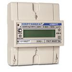 Эл.сч ЦЭ 6807П МР5К  (СЕ101 R5 145 М6) 5-60А 1Т,1.0  ( динрейка)