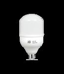 ЛСД Е27 ЛОН  65Вт 6500K 220В дрл/дрв ASD лампа светодиодная 5850Лм ASD /Е40