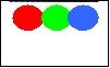 С/д лента 5050-60-14.4-12V-IP65-5m*10mm RGB  Герметичная (на белом основании, LED Epistar). Цвет свечения: RGB. 14,4 Вт/метр. 60 светодиодов SMD5