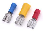 Разъем РПИ-М 2,5-7-0,8 (КВТ)  (100шт)