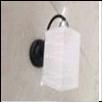 Бра 1-рожк. светильник CONSTANT  11629/1  E27 1x60W   настенный