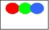 С/д лента 5050-30-7.2-12V-IP20-5m*10mm RGB  (на белом основании, LED Epistar). Цвет свечения: RGB. 7,2 Вт/метр. 30 светодиодов SMD5050 на метр. П