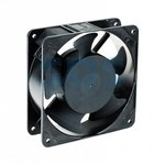 Вентилятор RQA 12038HST 120х120х38 220VAC 0.14А  (1/1)