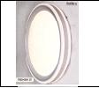 """Св. комн. LED круг  72Вт бел. RGB/3000К-6500К IP20 Brillica sp-prm.07 .D=500mm светильник Светильник настенно-потолочный Brillica """"Premium 07""""  10 шт/"""