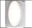 """Св. комн. LED круг  72Вт бел. RGB/3000К-6500К IP20 Brillica sp-prm.09 .D=500mm светильник Светильник настенно-потолочный Brillica """"Premium 09"""" 170-265"""