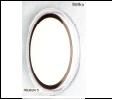 """Св. комн. LED круг  72Вт бел. RGB/3000К-6500К IP20 Brillica sp-prm.11 .D=500mm светильник Светильник настенно-потолочный Brillica """"Premium 11""""  10 шт/"""