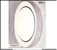 """Св. комн. LED круг  72Вт бел. RGB/3000К-6500К IP20 Brillica sp-prm.14 .D=500mm светильник Светильник настенно-потолочный Brillica """"Premium 14"""" 170-265"""