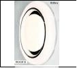 """Св. комн. LED круг  72Вт бел. RGB/3000К-6500К IP20 Brillica sp-prm.03 .D=500mm светильник Светильник настенно-потолочный Brillica """"Premium 03"""""""