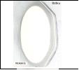 """Св. комн. LED круг  72Вт бел. RGB/3000К-6500К IP20 Brillica sp-prm.05 .D=500mm светильник Светильник настенно-потолочный Brillica """"Premium 05""""  10"""
