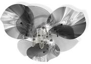 """Люстра """"модерн 6"""" .. светильник потолочный Светильник """"Фиона"""" арт.38864"""