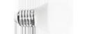 ЛСД Е27 Шар   7,0Вт 4000K 220В G45 матовая QEEPS лампа светодиодная 470Лм (1/50)