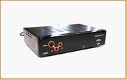 Цифровой ресивер  REFLECT  DIGITAL 2.0 (Эфирный, DVB-T2, HD)