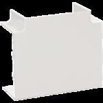 Угол Т-образн.  16х16 (120/10)