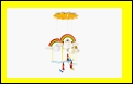 """Люстра """"детск. 3"""" LED-White светильник потолочный ВМ356 Потолочный светильник металл-дерево, стекло, декор ткань Е27*3 120W 220V"""