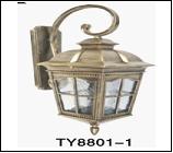 Л.эн/сб Е14 R50  11Вт 2700K Camelion энергосб. лампа FC11-R50/827/E14 (1/25)