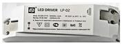ЭПРА-eco для панели светодиодной LP-eco/Standart lp-02 гарантия 2 лет ASD