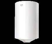 Водонагр  80л  1,5кВт BALLU TRUST водонагреватель накопительный BWH/S 80 Trust.