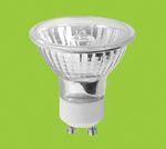 ЛСД G10  JCDR   5,5Вт 3000K 220В ASD LED-JCDRС Лампа светодиодная      420Лм 50/10),
