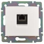 Валена (бел)  РС.38 1сп ТФ RJ-11 4 конт.  774438