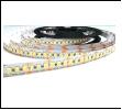 С/д лента Лента светодиодная GLS-2835-180-14.4-12-IP20-6 6500к