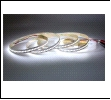 С/д лента 2835-240-19,2-12V-IP20-5m 4500К Лента светодиодная GLS-2835-240-19.2-12-IP20-4