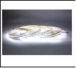 С/д лента-2835-240-19.2-12V IP20-6 6500К