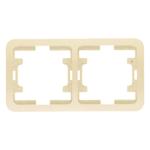 Котел электр.  9.0кВт без насоса 380В Электроводонагреватель (электрокотёл)  ЭВПМ-9  (380 В, 9 кВт)