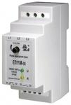 Реле контроля фаз ЕЛ-11М-15 АС 380В (для двигателей подходит) общего применения