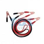 кабель  12В/24В Провода прикуривания 200 Ампер