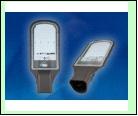 ULV-R22H-70W/DW IP65 GREY Светильник светодиодный уличный консольный. Дневной белый свет (6500K). Угол 110 градусов. TM Uniel., шк 4690485096009