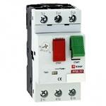 Светильник CAMELION WL-4004  12W T4/G5 с выкл. 230В - CAB1A (30)
