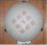 Св. комн. круг красный IP20 Лассветас 9798/3Х .D=400mm Е27 Люстра 9798/3X (10) CR d400 люстра