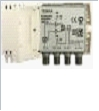 Усилитель TERRA HS016 квартирной разводки с расщеплением диапазона и раздельной регулировкой усиления.