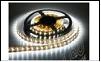 С/д лента 5050-30-7.2-12V-IP20-5m*10mm WARM WHITE  (на белом основании, LED Epistar). Цвет свечения: ТЕПЛЫЙ БЕЛЫЙ 3000К. 7,2 Вт/метр. 30 светодио