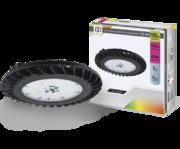 Светильник светодиод складской LHB-UFO 100Вт 6500К 7500Лм IP40 LLT (1/4)