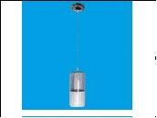 КВК-П 2x0.5 наружн. . черный комбинированный для видеонаблюдения (12V)   (NOOTECH/ELETEC)
