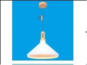 """Люстра """"модерн 1"""" .. светильник потолочный G51057/1 Подвесной светильник Gerhort (Германия)"""