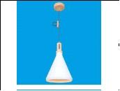 """Люстра """"модерн 1"""" .. светильник потолочный G51058/1 Подвесной светильник Gerhort (Германия)"""