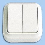 Пралеска  ВА56-134 2оп выключатель