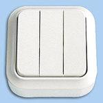 Пралеска  ВА56-137 3оп выключатель