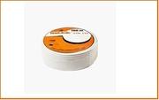 ТВ STK-132 кабель Delink (бел.) (жила-1.13 медь, влагозащ. плен, фольга-алюм, опл.-0.12х64-медь)(100м)