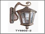 СТ пл.металл бел. круг светильник Е27 R80   NORMA 80 0 01 / FERON 1715  Светильник  точечный