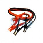 кабель  12В/24В Провода прикуривания 700 Ампер Rexant (1/1)