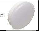 ЛСД GX53 .  15,0Вт 6000K 220В Tablet ECOLA LED лампа св/д  Tablet Лампа св/д Ecola GX53 св/д 15W 6000K 27x75 матов. Premium T5UD15ELC